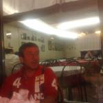 010920103180 150x150 - Foto & Video