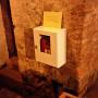 Dono-Defibrillatore-05