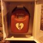 Dono-Defibrillatore-11