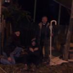 Natale 150x150 - Foto & Video