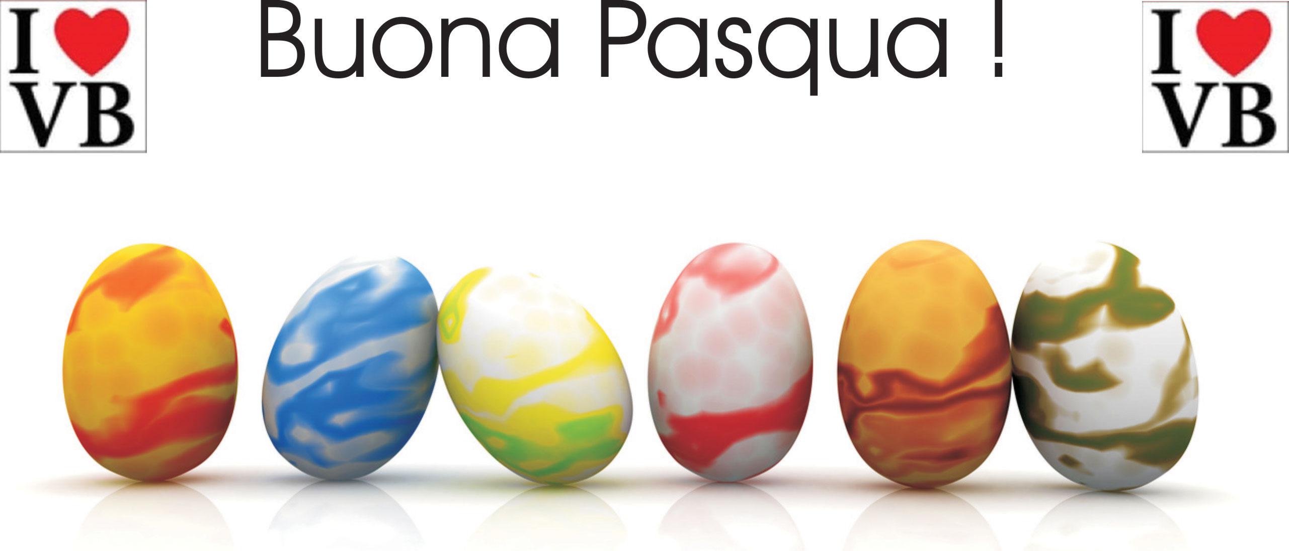 Buona Pasqua 2015 - Buona Pasqua
