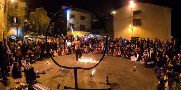 Citerna – Festa della Luce (16)