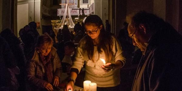 Citerna – Festa della Luce (4)