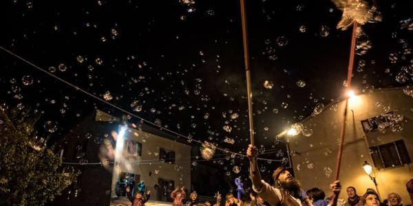 Citerna – Festa della Luce (9)