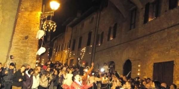 Festa della Luce (14)