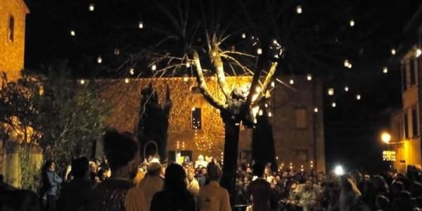 Festa della Luce (17)