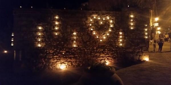 Festa della Luce (19)