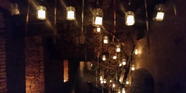 Festa della Luce (20)
