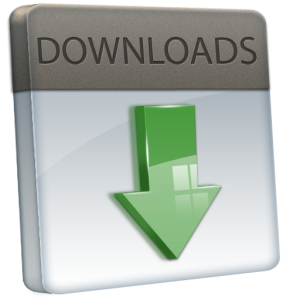 File Downloads icon 300x300 - Download Video