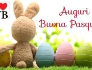 Buona Pasqua 180x138 - Buona Pasqua 2016